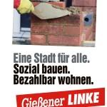 Giessen_Wohnen_druck
