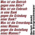 bank-brecht_05
