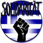 griechen-land-solidarisch_04