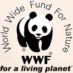 world-wide-fund-for-nature_10