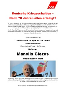 Flyer_Manolis_Glezos_2015