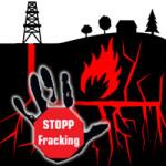 fracking-verbot_01__1__02