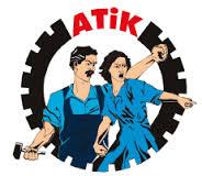atik-logo