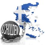 griechenland-schulden_02