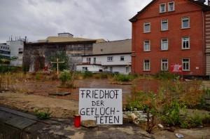 Gießen2