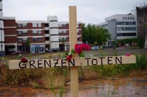 Gießen3
