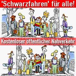 schwarzfahren-fuer-alle_01