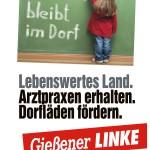 Giessen_Land_druck