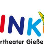 tinko-kindertheater-logo