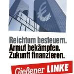 Giessen_Reichtum_druck