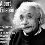 albert-einstein_01