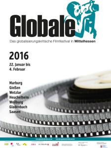 Globale-2016-Plakat-A3_2