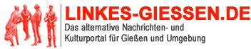Linkes Bündnis