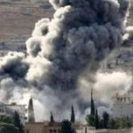 Luftangriffe_Assad-Regime-300x169