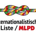 170210 Fertig Protesterklärung der WI Giessen