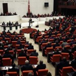 Grand_National_Assembly_of_Turkey-04ef5638c15b6d43
