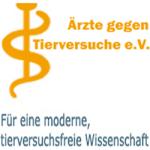 aerzte-gegen-tierversuche_83