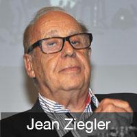170627_ziegler