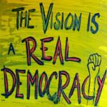 vision-reale-demokratie_15
