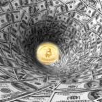 bit-coin-geld-strudel