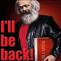200 Jahre Karl Marx @ Kongresshalle, Versailler Zimmer | Gießen | Hessen | Deutschland