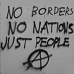 no-borders-no-nations_02