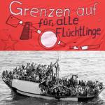 grenzen-auf-fuer-fluechtlinge_21