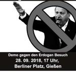 Demo Erdogan Flyer (1)_Seite_1