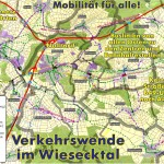 verkehr_reiskirchen_karte