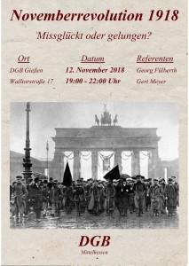 Plakat_VA-Novemberrevolution_Gi (1)
