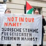 Deutsch-israelische Justizkonferenz