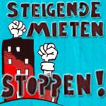 mieten-wucher-stoppen_20