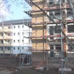 nordstadt_sanierung